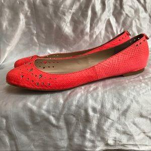Sam Edelman Flats Ballet Shoes Size 9 M